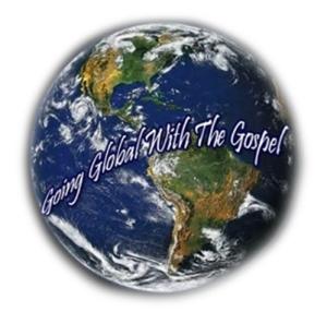 www.JimKilgoreMinistries.com