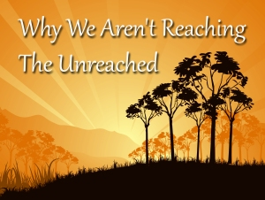 reaching-the-unreached