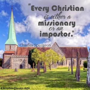 Charles-Spurgeon-Quote-Missionary-or-Imposter